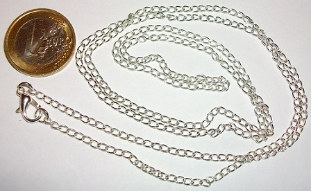 Chaine80