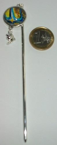 Imgp0524