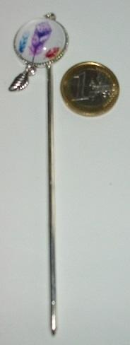 Imgp0528